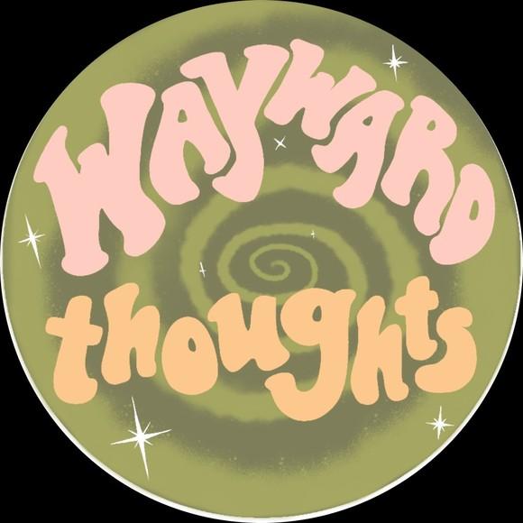 waywardthoughts